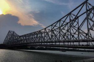 Guida al volontariato a Calcutta