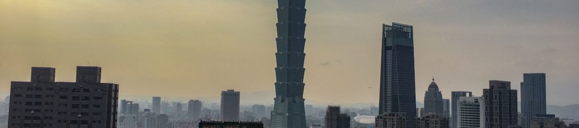 Taiwan curiosità: le 15 cose più strane che abbiamo scoperto