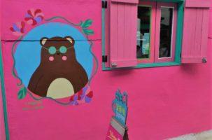 Corea del Sud: curiosità