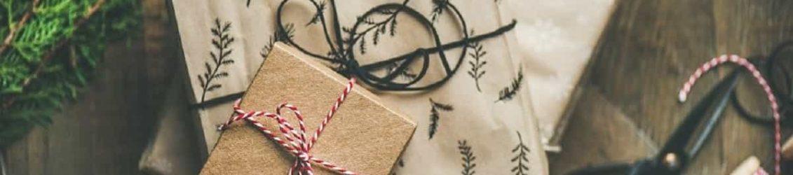 Cosa regalare a un viaggiatore per Natale?