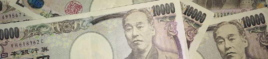 Prelevare in Giappone: carte o contanti?