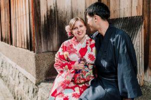 Trasferendosi in Giappone migliora la qualità della vita? Intervista a Guenda